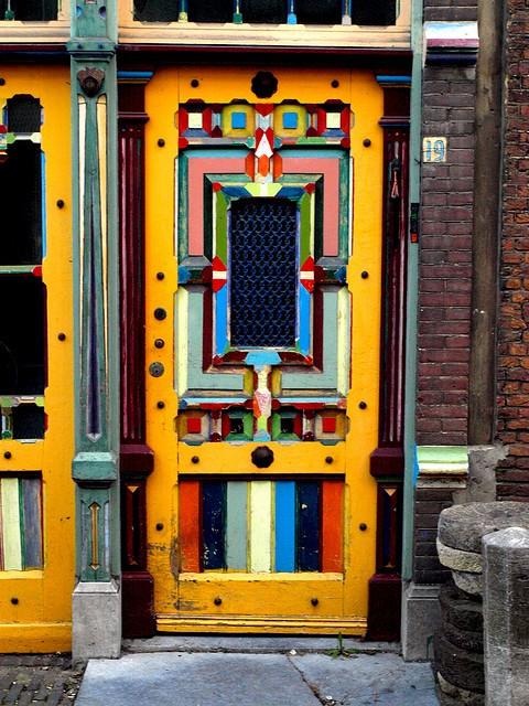 beautiful doors_016