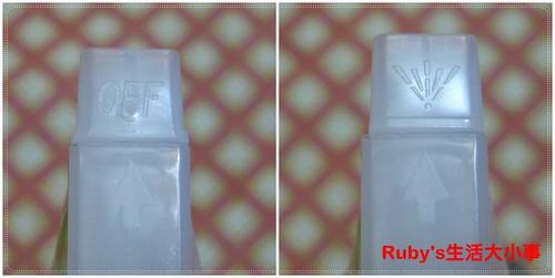 毛寶兔超水感天然植物除菌清潔劑 (5)