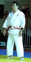 hapkido, individual sports, contact sport, sports, tang soo do, combat sport, martial arts, judo, taekkyeon, japanese martial arts, jujutsu,