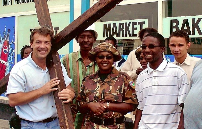 Namibia Image2
