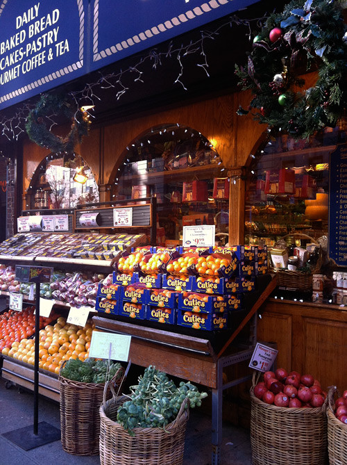new-york-fruits