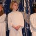 esgbc_christmas_musical_20111204_22435