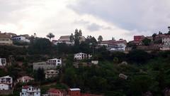 Fianarantsoa-7