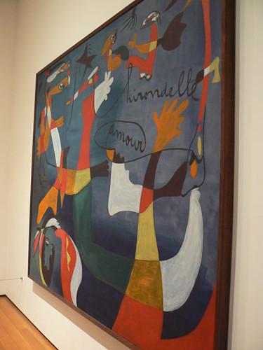 Miro MoMA 19.jpg