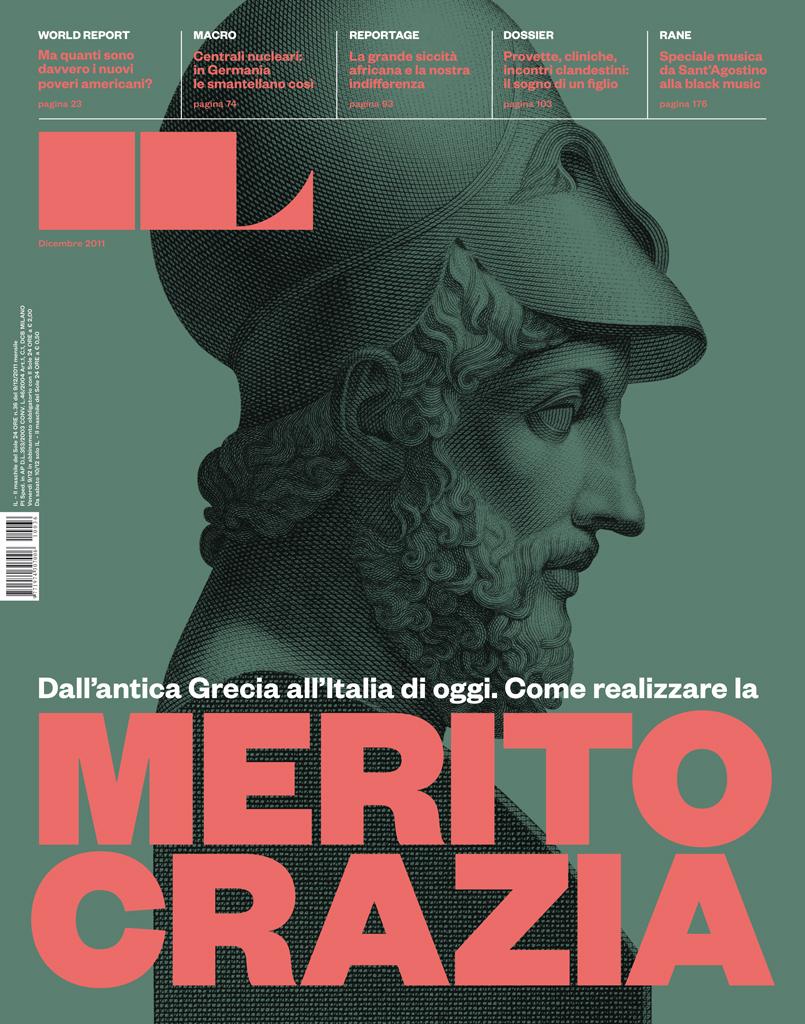 IL36 - Cover