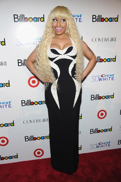 Nicki-Minaj21