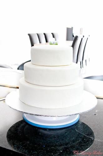 Cake stacking-9
