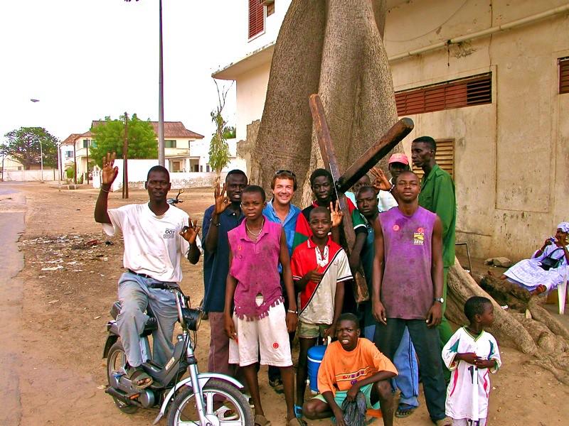 Senegal Image14