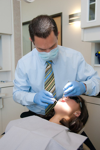 Tigard TenderCare Dental Center