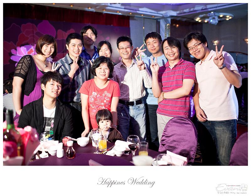 2011-11-05-12-38-16_00221