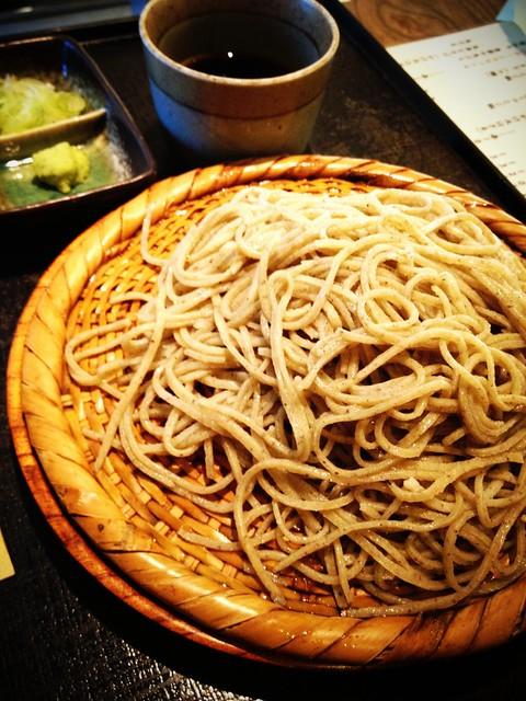 Photo:今日の麺 By omoon