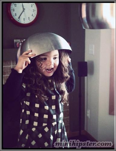 AVA... MiniHipster.com: kids street fashion (mini hipster .com)