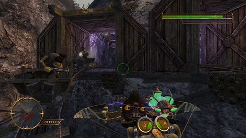 minecart-ps3