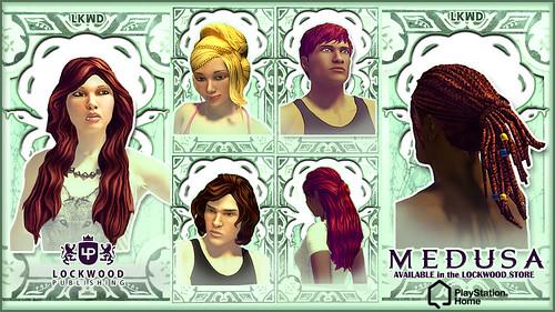 Medusa_All_120811_1280x720
