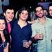 w3haus_por Lucas Cunha_008.jpg