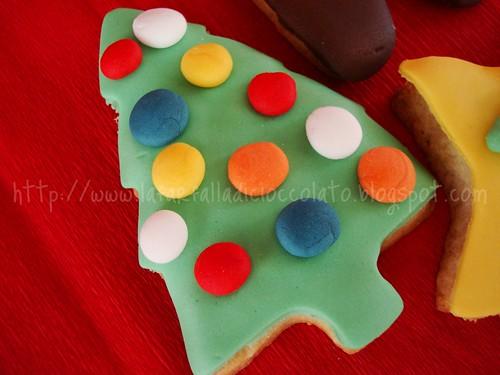 Biscotti di Natala 3