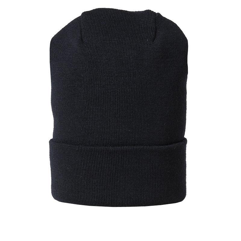 S.N.S. Herning Naval Hat