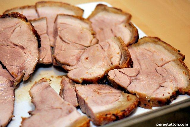 pork4