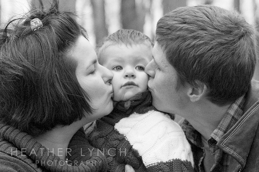 HeatherLynchPhotography_CDMS1