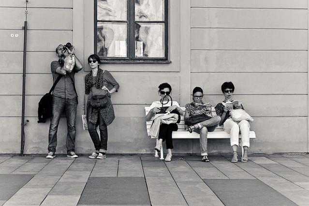 Prag_ (2 of 7)