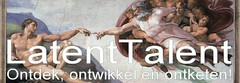 Logo Latenttalent