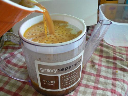 gravy separator.jpg