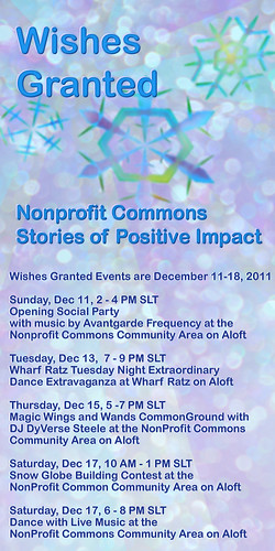 wishes-granted-events at NPC 1211
