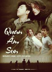 Quan Âm Sơn 2010 - Buddha Mountain 2010