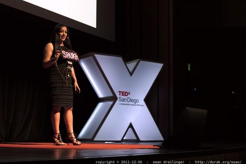 2011-12-06, 2011-12-06-export, TEDxSanDiego… _MG_3639