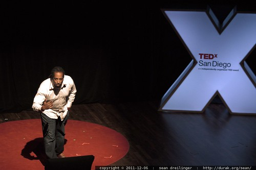 2011-12-06, 2011-12-06-export, TEDxSanDiego… _MG_4125