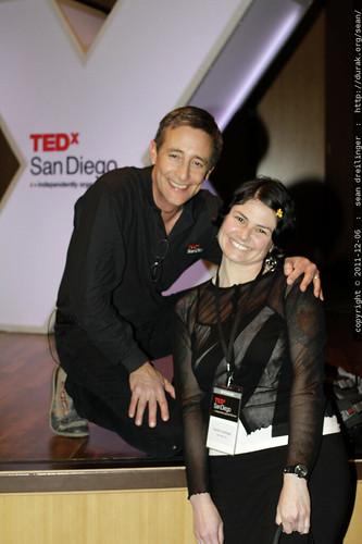 2011-12-06, 2011-12-06-export, TEDxSanDiego… _MG_4247