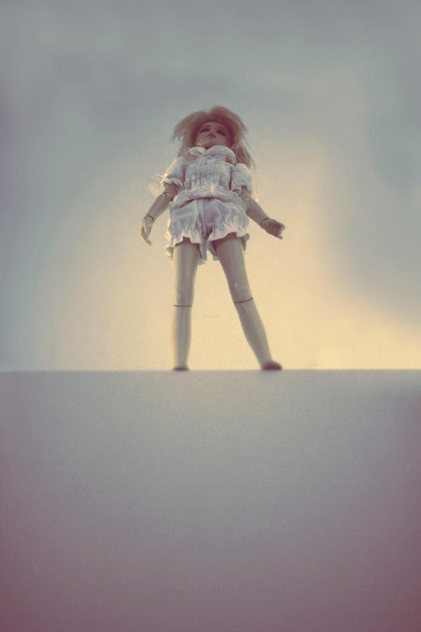 [Roxydoll Lucy] • Tiny . Love • (30 Days bonus) - Bas de P29 - Page 21 6486636695_9b07f5db30_o