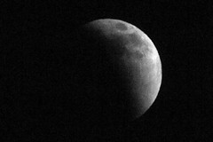 TotalMoonEclipse03