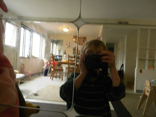 peterphoto: self portrait