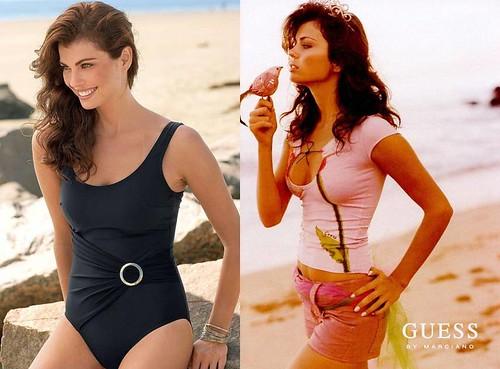 Fabiana-Tambosi-modelo-Guess