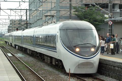 JR東海371系「あさぎり」が来春で引退