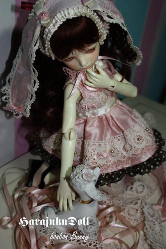 [couture] harajukudoll -autumn spirit en course pg 4 6493589303_8da3c75a29