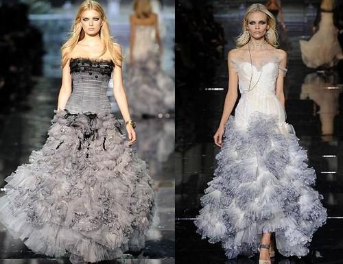 Roberto-Cavalli-primavera-2009-vestidos-drapeados