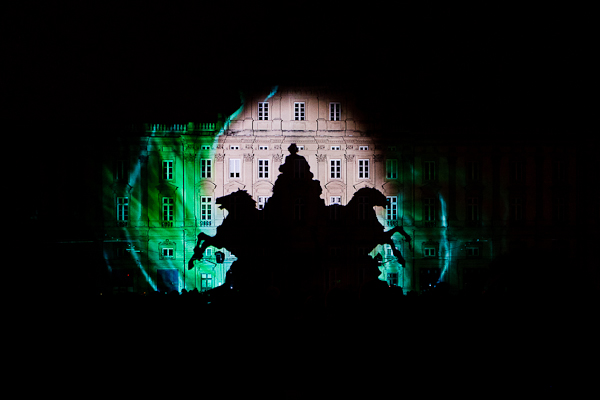 FDL 2011 - Transe Nocturne