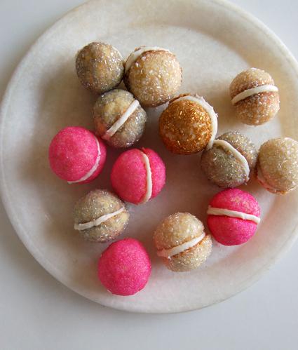 glitter-cookies-4-425