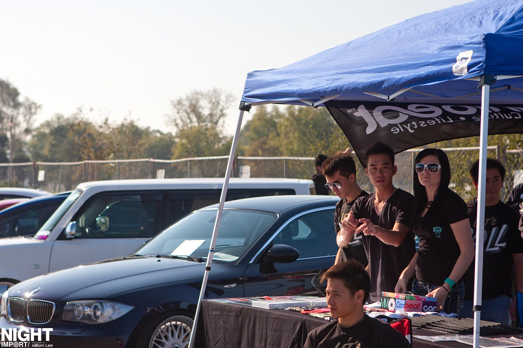 AutoCon 2011-194