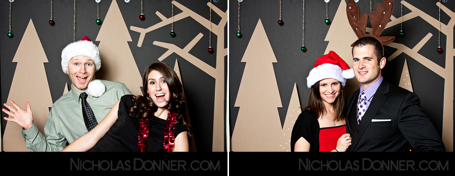 donner_xmasbooth11