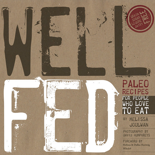 WellFed4