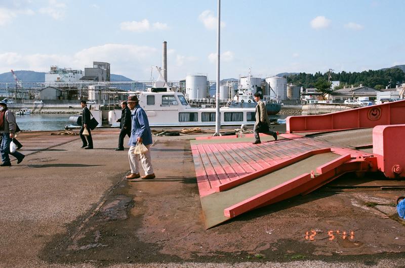 dock (8 of 24)