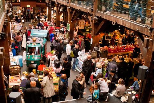2011-10-08 Marktkultur-0308