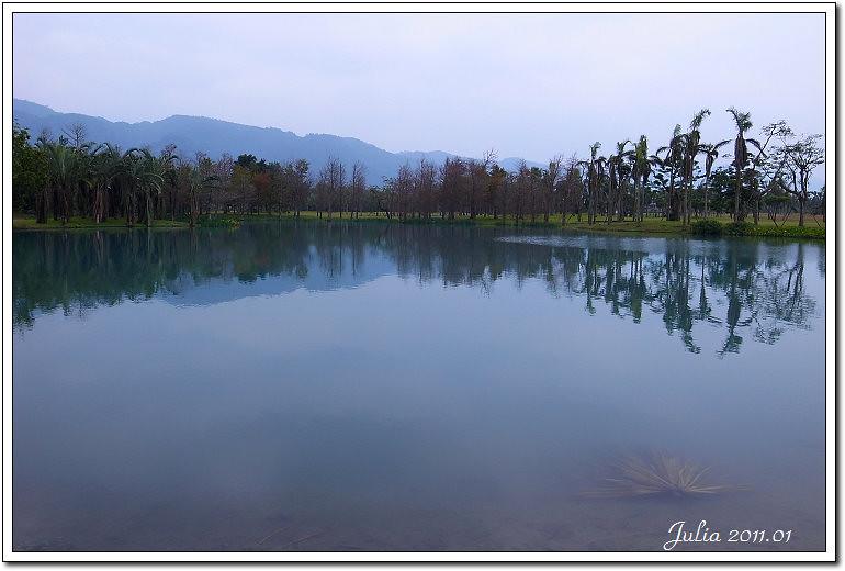 雲山水 (6)