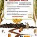 Cartelicos Semana por la Biodiversidad by AnAkA lerias