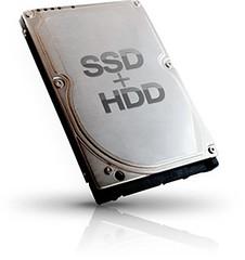 001-ssd-hdd