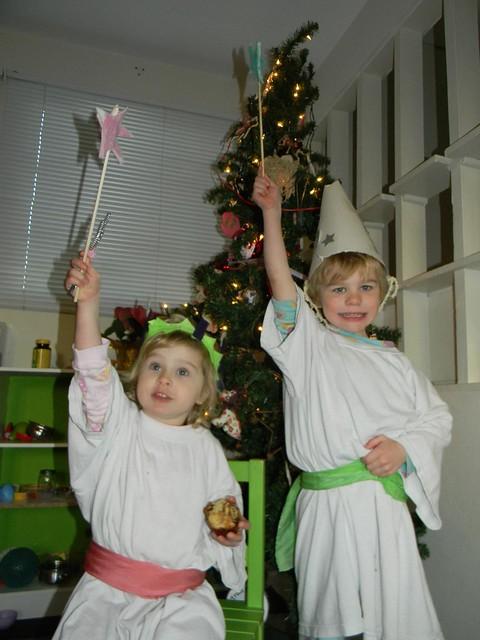 December 2011 355