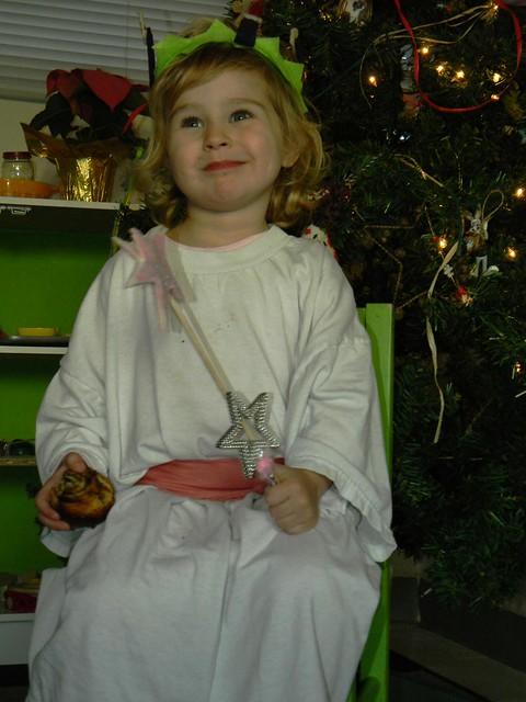 December 2011 359
